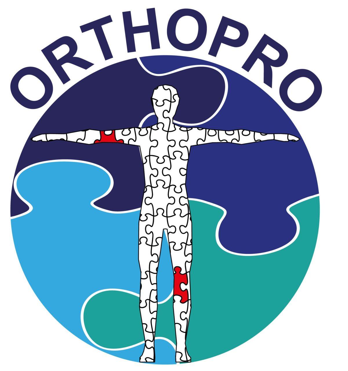 Orthopro